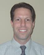 Chiropractor Metuchen New Jersey - Dr. Neil Bressler