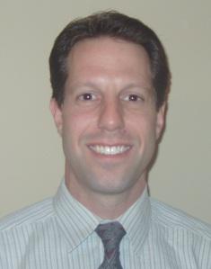 Metuchen New Jersey's Chiropractor - Dr. Neil Bressler